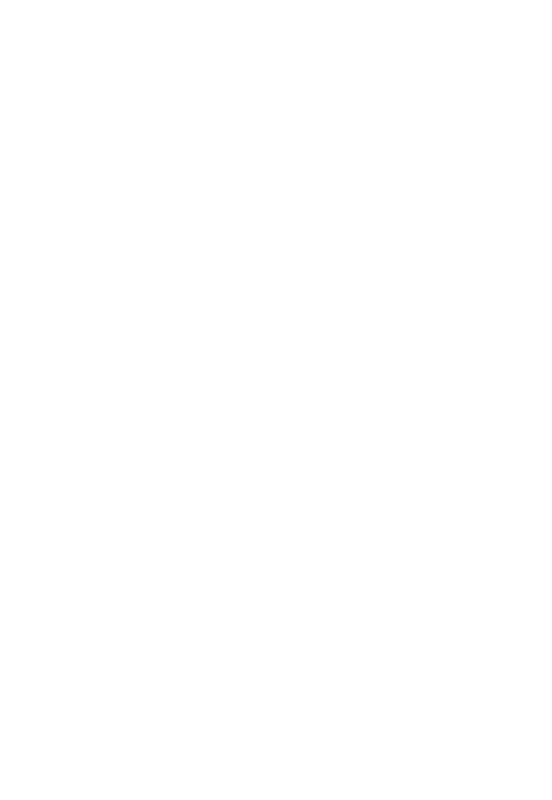 Logo Olival d'Ouro Portugal