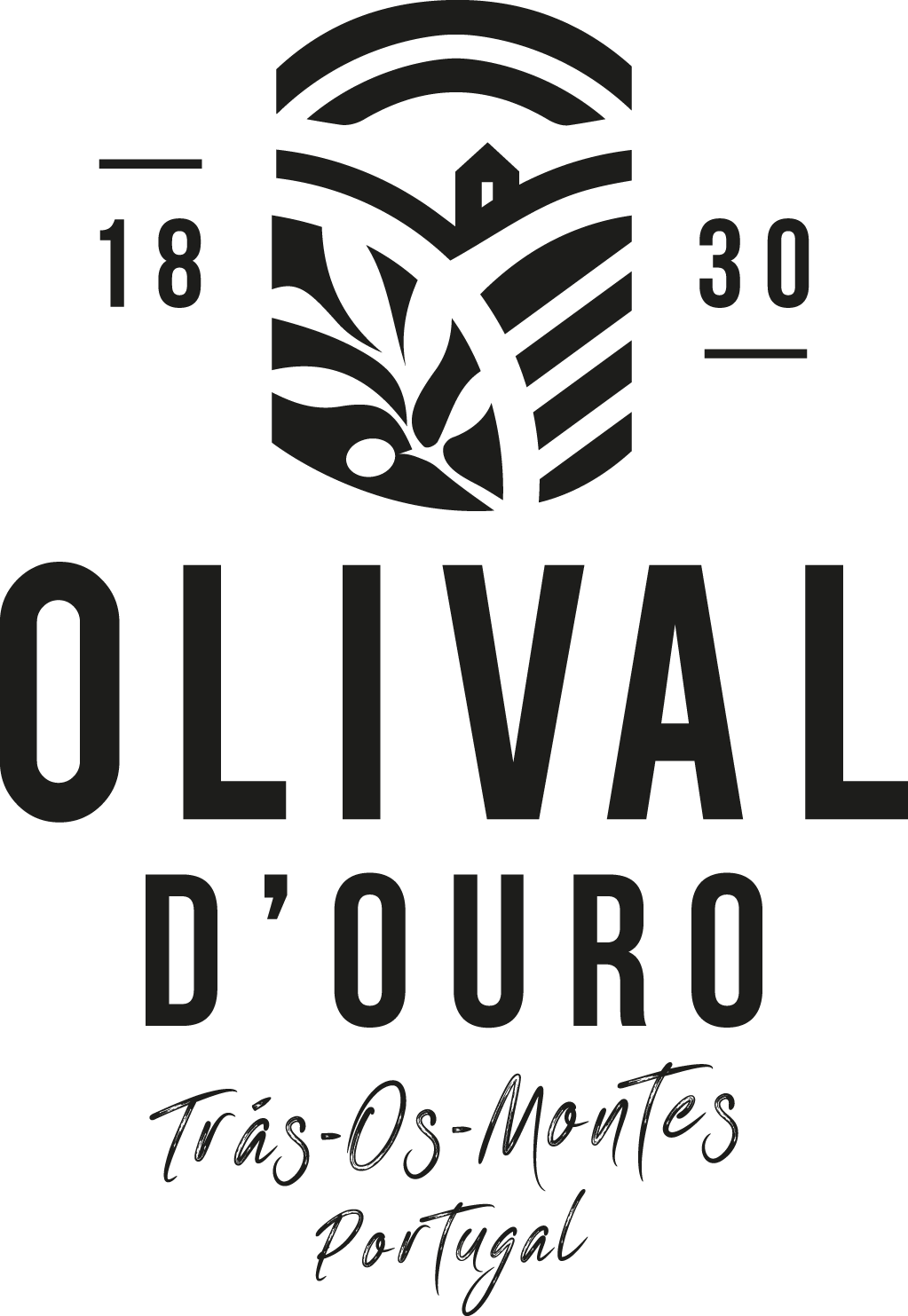 Olival d'Ouro
